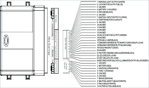 07 gmc sierra wiring diagram data wiring diagrams \u2022 gmc sierra headlight wiring diagram at Gmc Sierra Headlight Wiring Diagram