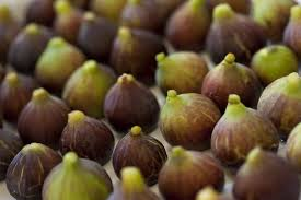 Fig Nutrition Facts Calories Carbs And Health Benefits