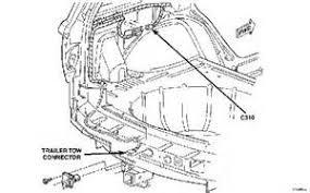 similiar 2002 jeep grand cherokee brake diagram keywords diagram 97 jeep grand cherokee wiring diagram 2007 jeep grand cherokee
