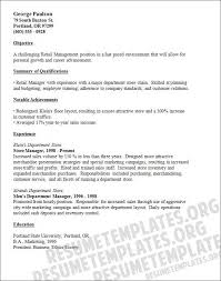 Customer Service Supervisor Resume Adorable Customer Service Supervisor Resume Unique Customer Service