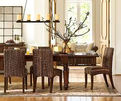 pottery barn dining table. Creative Mesmerizing Sumner Extending Table Pottery Barn Room - Dining Craigslist I