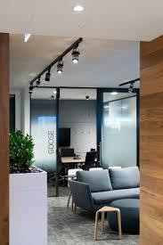 Aerocare Fitout // Commercial Office // Interior Design // Brisbane //  Australia