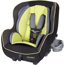 chair baby trend tri flex car seat base baby car seat baby trend stroller compatibility