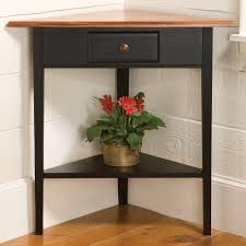 grasstanding eplap 17621 urban furniture. Corner Tables Furniture. Black Furniture Grasstanding Eplap 17621 Urban S