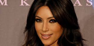 hollywoodnews although kim kardashian is probably happy for everyone who is getting married just like her it seems that her wedding is getting in the