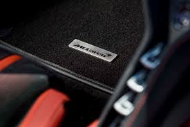 2018 mclaren 720s interior. beautiful interior 2018 mclaren 720s interior floormat carol ngo may 2 2017 to mclaren 720s