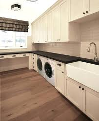 Under counter washer dryer Dryer Combo Under Counter Washer And Dryers Laundry Room With Cream Cabinets Under Counter Washer Dryer Canada Cheapcialishascom Under Counter Washer And Dryers Laundry Room With Cream Cabinets