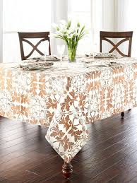 coffee table tablecloth for coffee table best thanksgiving oval thanksgiving tablecloths