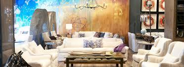 furniture costa mesa. Beautiful Costa Next HOMEPAGE  STORES Costa Mesa For Furniture