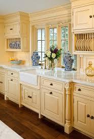 middot kitchen miami