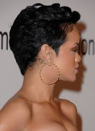 Rihanna Tattoo Mirror Online