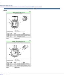 stunning o2 sensor wiring diagram ford contemporary best image 2003 buick lesabre o2 sensor location at 1998 Lesabre O2 Sensor Wiring Diagram