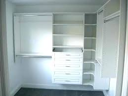 ikea nursery closet organizer hanging baby closet organizer home design ideas