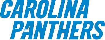 Carolina-Panthers-logo - ABC Columbia