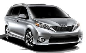 2018 toyota sienna se. contemporary sienna 2018 toyota sienna review and specs interior  on toyota sienna se