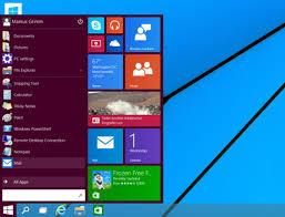 Windows 10 Startmenü Vergrößern Und Verkleinern Chip