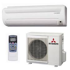 split air conditioning system. find out more about ductless mini-split air conditioning systems: split system