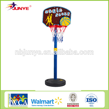 Basketball Display Stand Walmart Movable Basketball Stand Movable Basketball Stand Suppliers and 85