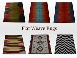 flat weave rugs flat weave area rugs flat weave rugs in new jersey new york flat weave rugs flat woven flatwoven