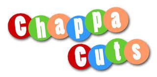 chappa cuts kids hair salon
