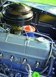 Deluxe Results - 1952 Chevrolet Styleline - Persisten - Hemmings ...