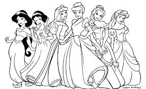 cartoon character coloring pages s s cartoon character thanksgiving coloring pages