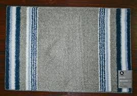 full size of gray bath rug runner white blue grey bathroom rugs mat washable mats navy