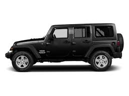 2018 jeep wrangler unlimited sport. fine unlimited 2018 jeep wrangler unlimited sport in orlando fl  greenway chrysler dodge  ram inside jeep wrangler unlimited sport h