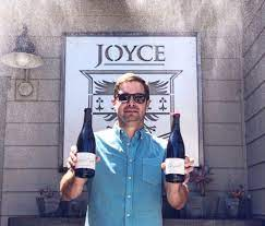 Talking Monterey County Wine With Russell Joyce | The Wine Write