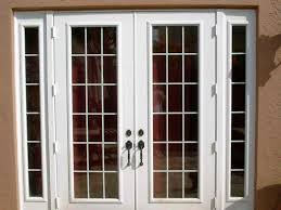 door handles for french doors. Interesting French Image Of Modern French Door Handles Intended For Doors D
