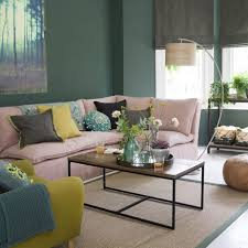 decor ideas for living rooms. large size of living room ideas:interior design low budget what colour goes decor ideas for rooms