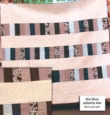 2017 April Show & Tell | Green Country Quilters Guild & Apr2017nightshare1 Adamdwight.com
