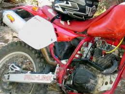front brake switch home page hi sierra com photos bike07 jpg