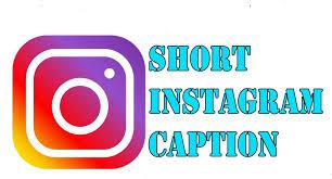 Best 200 Short Captions For Selfies 2019 Techzila