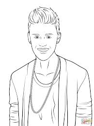 Small Picture Pop Stars Celebreties coloring pages Free Coloring Pages