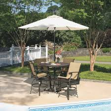 outdoor furniture clearance tile patio table porch table and chairs rattan garden furniture outdoor dining furniture