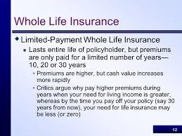 free car insurance quotes ontario canada 44billionlater