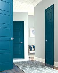 Paint For Interior Doors Bedroom Door Painting Ideas Photos Of In