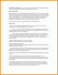 bar manager job description resume examples resume examples for restaurant supervisor luxury image restaurant