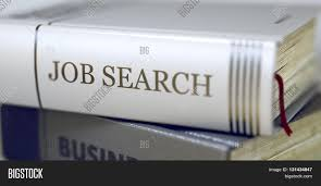 book title on the spine job search book in the pile the book title on the spine job search book in the pile the title