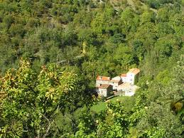 bed breakfast le mas de ribard bed breakfasts brau et salagosse bed breakfast le mas de