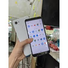 điện thoại GIÁ KHO GOOGLE PIXEL 3A XL
