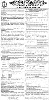 Army Height And Weight Chart Chart Army Height And Weight Chart 9