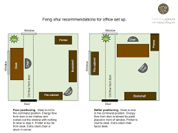 feng shui tips office. Home Office Feng Shui Suggestions If You Are Setting Up A Consider These Tips Contendsocial.co