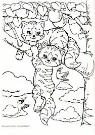Small Picture Lisa Frank Coloring Pages 9070 Bestofcoloringcom