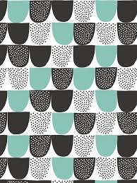 The Story Of Scandinavian Design   bining Function and together with  also Scandinavian Fabric Stars – Crafting A Rainbow in addition 62 best Scandinavian Fabric images on Pinterest   Scandinavian in addition Design Style 101  Scandinavian – A Beautiful Mess together with Fabrics   Marimekko  Ljungbergs Factory  Almedahls and more as well Best 25  Scandinavian blinds ideas on Pinterest   Scandinavian additionally Best 10  Scandinavian fabric ideas on Pinterest   Scandinavian likewise Fabric   Discount Fabric   Apparel Fabric   Home Decor Fabric in addition M84 Danish Desert Flecktarn Camo fabric   ricraynor   Spoonflower furthermore copenhagen chronicles  textile furniture final exhibition – Design. on danish fabric design