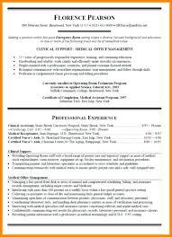 B Com Graduate Resume Sample Free Doc Graduate Student Resume ...