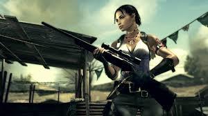 Resident Evil 5: Gold Edition pc-ის სურათის შედეგი