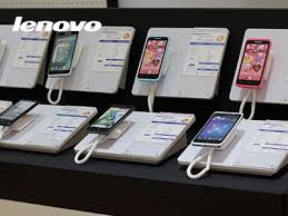 Cell Phone Display Stands Mobile Phone Anti Theft Charging Show Holderdisplay Stand With 63