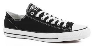 converse black and white. converse black and white s